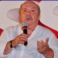 Lino Banfi, al via una rassegna cinematografica