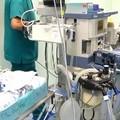 Coronavirus:  le Pro Loco pugliesi donano  sei ventilatori
