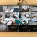 Covid Hospital Bisceglie:pronti altri 18 posti letto