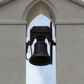 La campanella di Padre Pio.