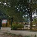 La villetta di Costantinopoli per le persone con spettro autistico
