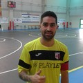 Jose David firma la vittoria