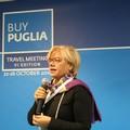 I Musei raccontano la Puglia