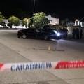 Inseguimento da film : due arresti