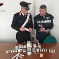 Traffico di farmaci dopanti: indagati a Bari
