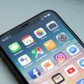 Rivoluzione del 5G: la tecnologia di nuova generazione per la comunicazione mobile