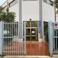 Nuova sede per l'Ufficio Cultura