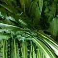 Rincari clamorosi dei prezzi di ortaggi e verdure