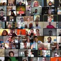 Futuro in corso: 500 pugliesi scrivono il programma per la Puglia