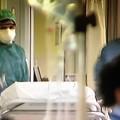 Coronavirus: 12nuovi contagi in Puglia