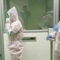 Coronavirus:  nessun allarme in Puglia