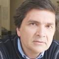 Il docente Daniele Manni tra le 12 eccellenze al mondo