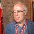 Giuseppe Deleonardis confermato segretario generale Cgil Bat