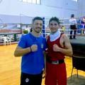 Leonardo Di Muro vince il titolo regionale
