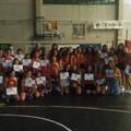 La Diomede Volley Canosa va in finale
