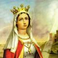 Memoria liturgica di Santa Elisabetta d'Ungheria