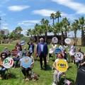 Elezioni Regionali Puglia 2020:sono 14  liste a sostegno di Michele Emiliano