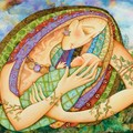 L'amore di una mamma non ha prezzo