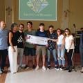"""Festival InBellezza vince il  """"Premio Lorenzo Toma """""""