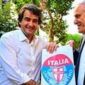 """Regionali Puglia 2020: """"Lo scudo crociato sarà nel centrodestra """""""