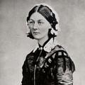 Nel ricordo di Florence Nightingale, la Giornata Internazionale dell'Infermiere