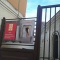 La Regione Puglia aderisce alla Fondazione Archeologica Canosina