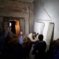 Alla scoperta delle bellezze sotterranee  di Canosa