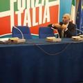 Forza Italia: Luca Russo nuovo vice coordinatore regionale Enti Locali