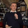 La Regione Puglia sosterrà la Fondazione Archeologica Canosina