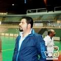 Franco Pizzuto si dimette dalla presidenza Futsal Canosa