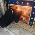 Contro il virus la Stella benedetta di Betlemme