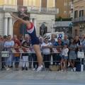 Garantire la continuità degli stanziamenti allo sport