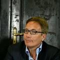 "Giuseppe Petrarca ospite agli ""INCONTRI LETTERARI"""