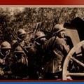 Centenario della Grande Guerra a Canosa. Fede e Valore