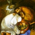 Lettera a Gesù