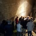 La Città degli Ipogei: tour archeologico ed enogastronomico