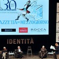 """Stop agli stipendi dei giornalisti de  """"La Gazzetta del Mezzogiorno """""""