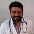 """Il professore Vincenzo Lionetti  presenta  """"Ristoceutica """""""