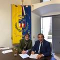 Protocollo d'intesa con la Società Italiana Disability Manager