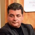 """Vito Antonio Loprieno presenta  """"Come gli Dei """""""