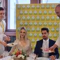 Bonus per i matrimoni in Puglia