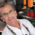 Lo show cooking di Max Mariola