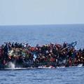 """Il decreto Sicurezza e Immigrazione:  """"Un pesante passo indietro del nostro Paese """""""