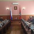 Un successo la visita a Mosca