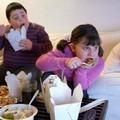 Covid: Obiettivo dieta per oltre 4 pugliesi su 10