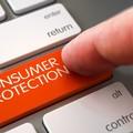Il diritto di  recesso  nei  contratti  del consumatore