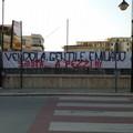 Ospedale: Nessuna risposta da  Emiliano