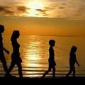 I diritti e doveri dei figli