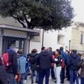 Accogliere bene i turisti in Puglia