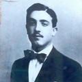 """Michele  Patruno, """"studente"""" Caduto della Grande Guerra"""